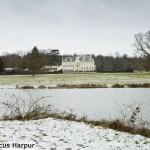 marcus_harpur_winter_2011_018